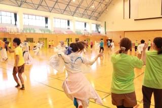 今遊大運動会2013_