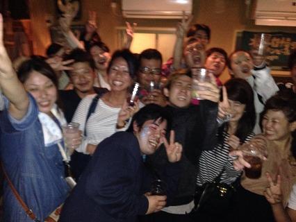 今遊大運動会2014_59