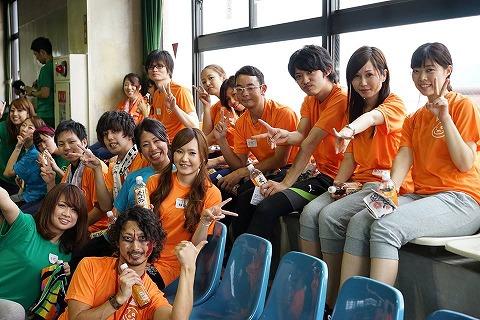 今遊大運動会2014_27