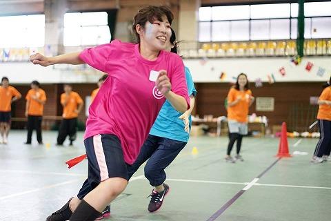 今遊大運動会2014_33