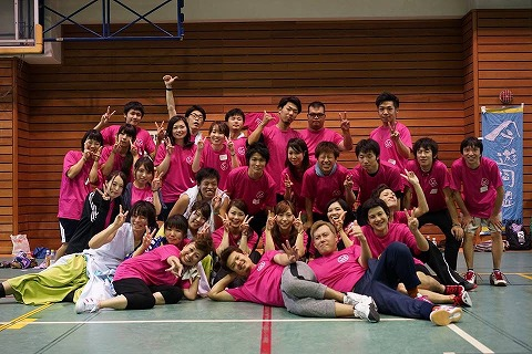 今遊大運動会2014_3