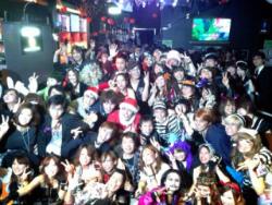 ハロウィンパーティー福岡開催報告6