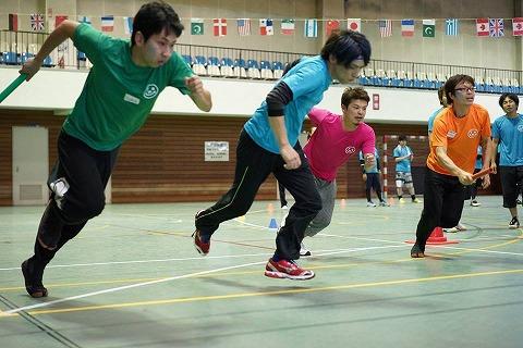 今遊大運動会2014_39