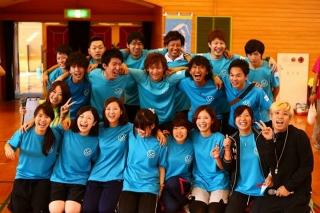 今遊大運動会2013_2