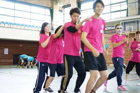 今遊大運動会2014_15