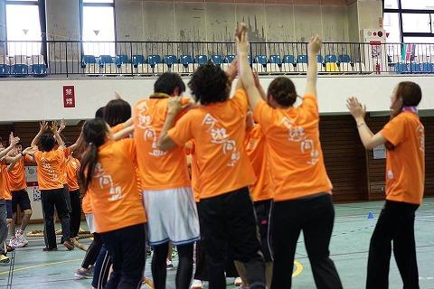 今遊大運動会2014_44
