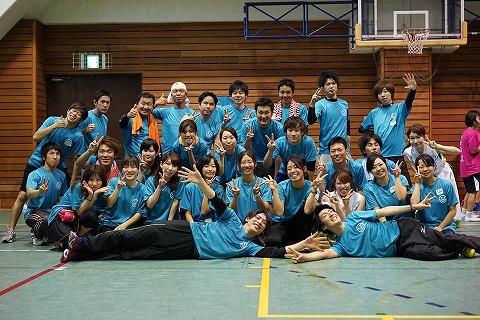 今遊大運動会2014_2