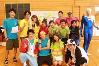 今遊大運動会2013_1