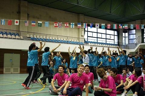今遊大運動会2014_50