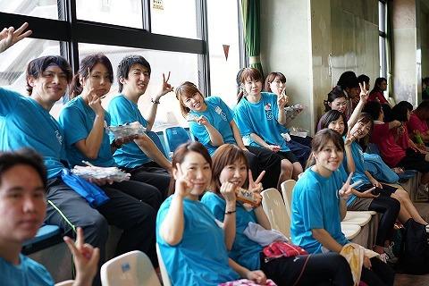 今遊大運動会2014_25