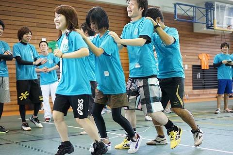 今遊大運動会2014_14