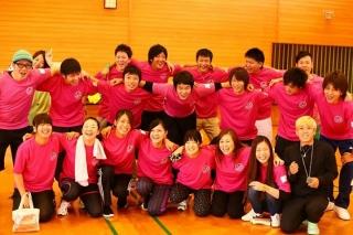 今遊大運動会2013_3