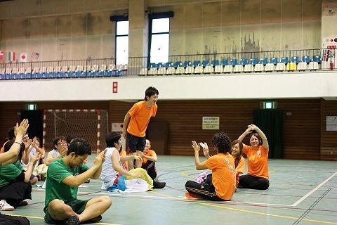 今遊大運動会2014_47