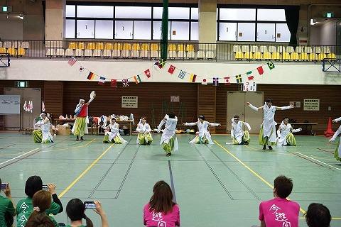 今遊大運動会2014_45