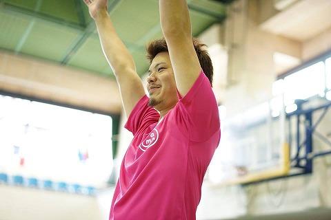今遊大運動会2014_10