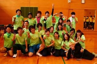 今遊大運動会2013_5