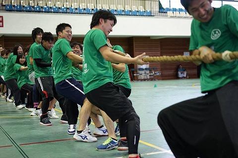 今遊大運動会2014_42