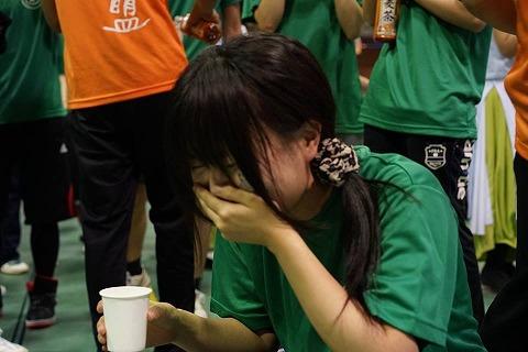 今遊大運動会2014_55