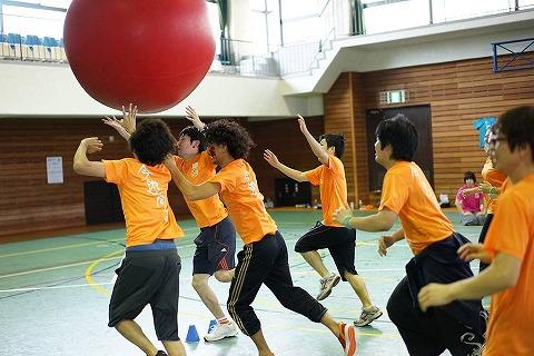 今遊大運動会2014_12