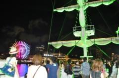 2012年クルージングパーティー2