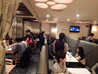 街コン熊本1