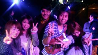 倉コン開催中写真14