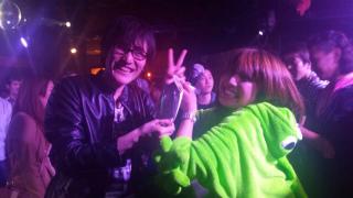 倉コン開催中写真15