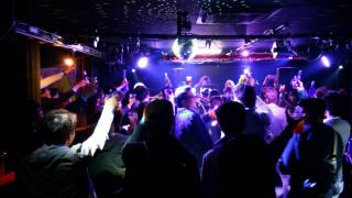 倉コン開催中写真12