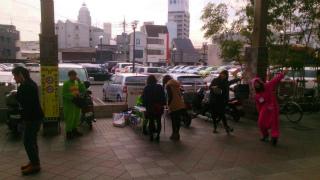 倉コン開催中写真3