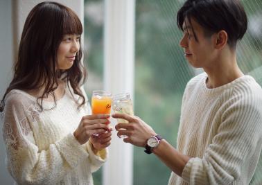 https://imayuu.net/wp-content/uploads/2017/09/hiroshima1.png