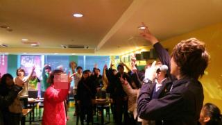 エン街コン高松開催風景⑧